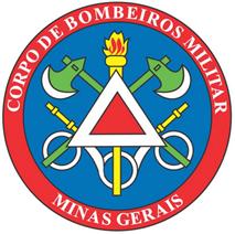 bombe_mg