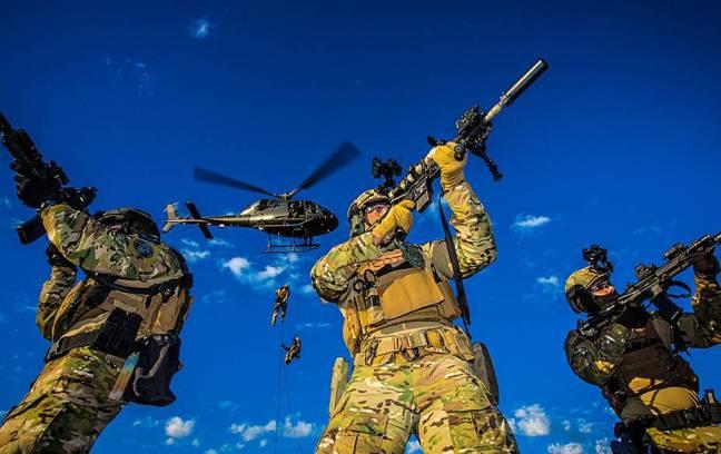 cot-policia-federal-treinamento-100-original1