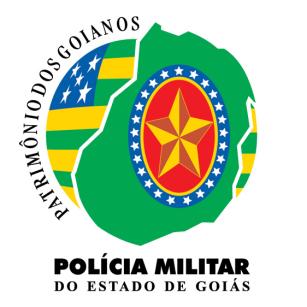 policiamilitardoestadodegoias