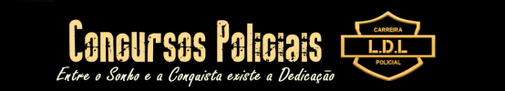 LDL Carreira Policial