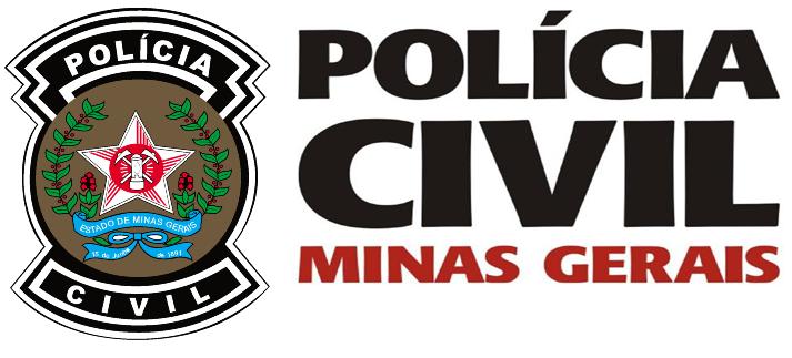 Concurso da Polícia Civil de Minas Gerais Autorizado! – LDL ...
