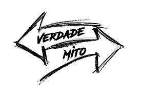 Mitos e verdades sobre a Mineração - Minas Júnior Consultoria Mineral