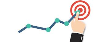 Como calcular metas de vendas para vendedores em 6 passos